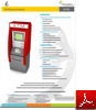 ATM Security and Bank Security Brochure